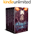 Exiled Dragons Box Set (Volume II)