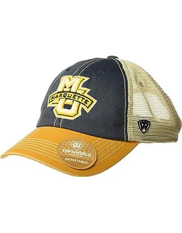 0bf8740a8 Hats   Fan Shop - Amazon.com: Ball Caps