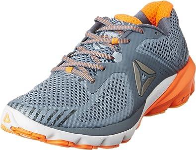 Reebok Bd4904, Zapatillas de Trail Running para Hombre: Amazon ...