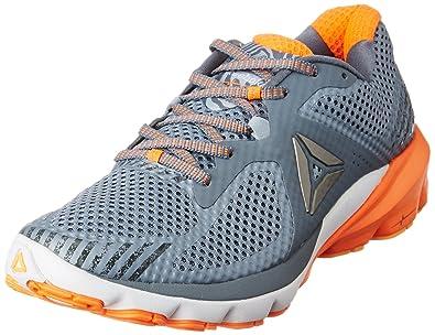 reebok shoes uk 8 size eu 39