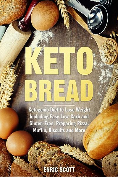 keto diet anf.gluten free
