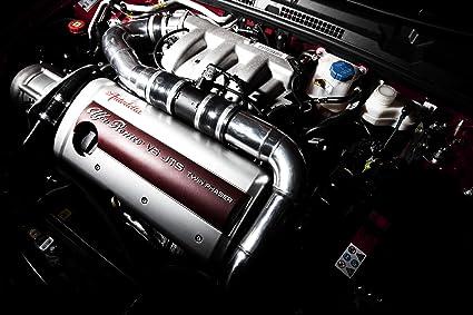 Amazon Auto Delta Brera S 32 Compressore Based On Alfa Romeo