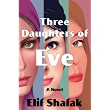three daughters of eve elif shafak pdf free download