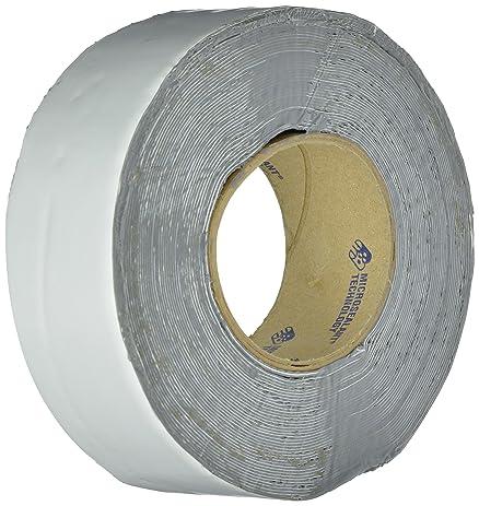 EternaBond RSW 2 50 RoofSeal Sealant Tape, White   2u0026quot; ...