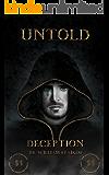 Untold Deception