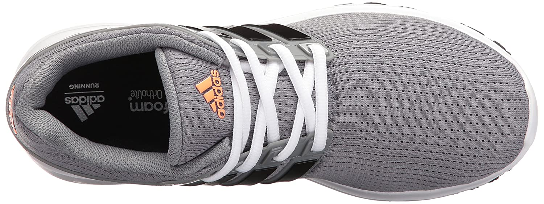 Adidas Women's Energy Cloud WTC W Running Shoe B01H7YCJFU 9 M US Grey/Black/Tech Grey