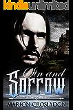 Sin and Sorrow: A Vampire and Highlander Paranormal Romance