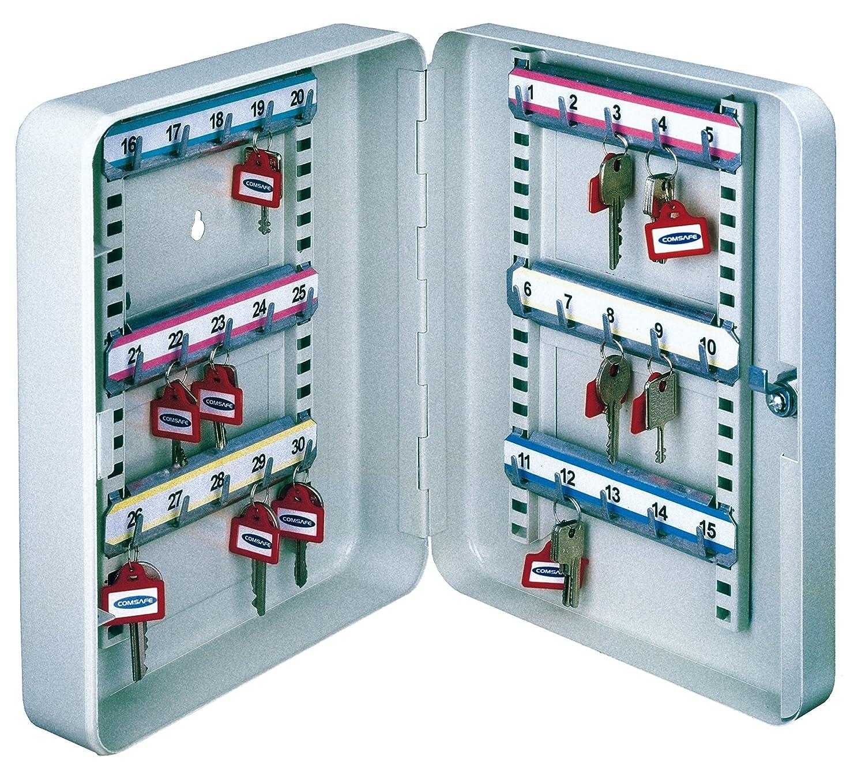 HomeDesign 104416,0 HDK-30 chiavi 104416.0