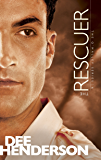 The Rescuer: 6 (O'Malley)