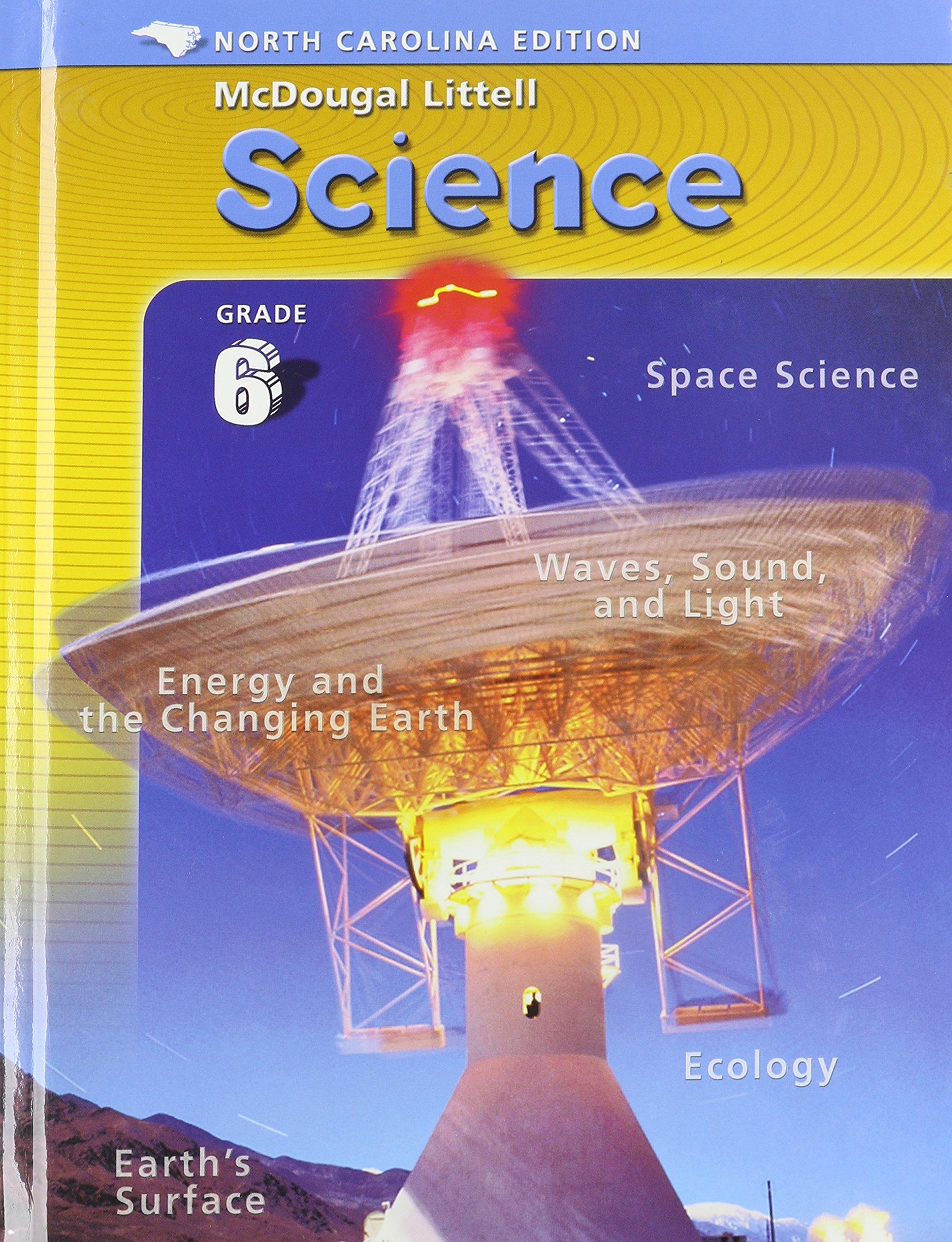 6th grade science textbook worksheets 6th best free printable worksheets. Black Bedroom Furniture Sets. Home Design Ideas