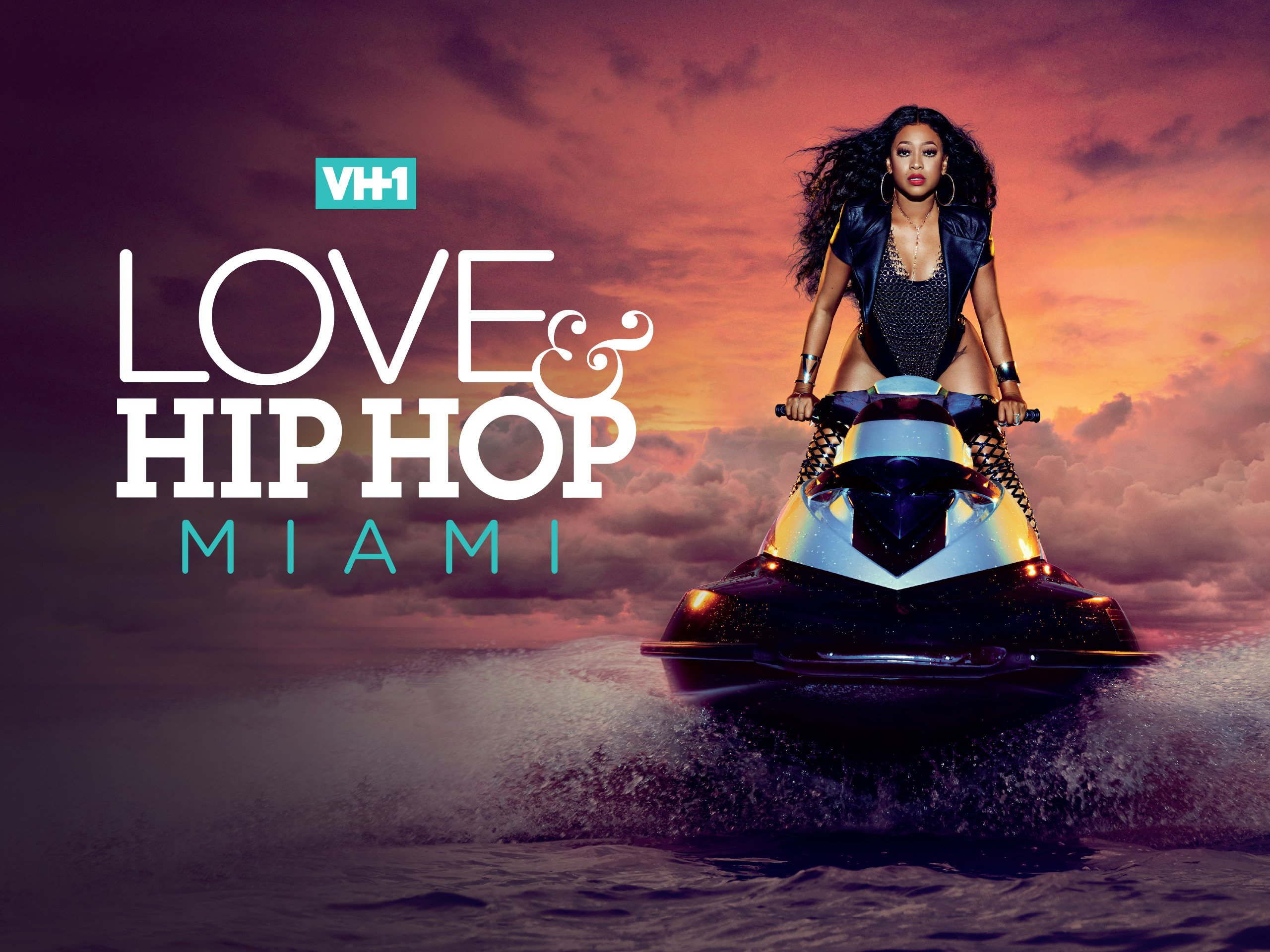 love and hip hop atlanta season 2 episode 9 tubeplus