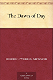 The Dawn of Day (English Edition)