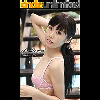A-COLLECTION Inamori Miyu 1 (Japanese Edition)