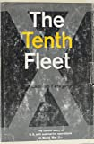 The Tenth Fleet