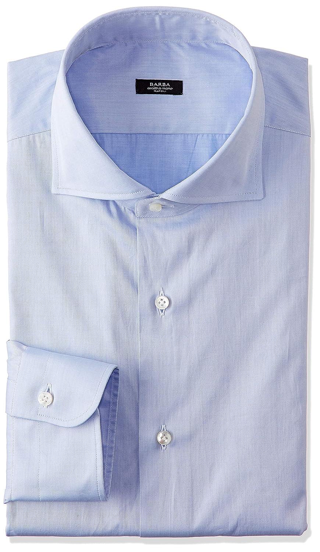 バルバ(BARBA)のおすすめワイシャツ