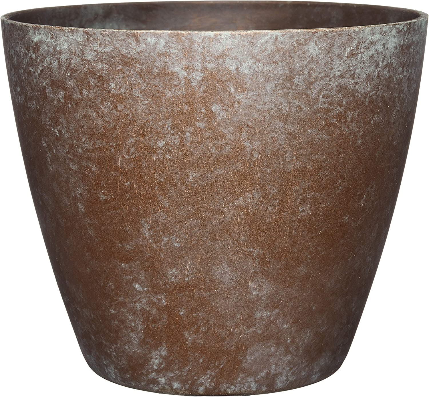 Classic Home and Garden 807-377R Vogue Planter, 8