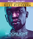 Moonlight [Blu-ray + Digital HD] (Bilingual)