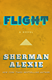 Flight: A Novel