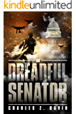 The Dreadful Senator: A failure of imagination: international conspiracy and nuclear terror