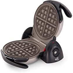 Best-Waffle-Maker-for-Chaffles-product-1