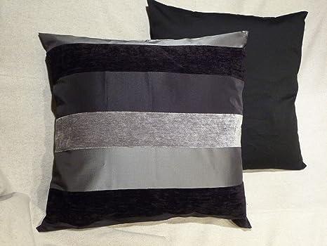 Letto Modello Viola : Modello camere da letto moderne viola della bambina