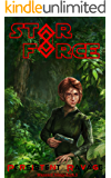 Star Force: Persistent Ravage (Star Force Universe Book 35)