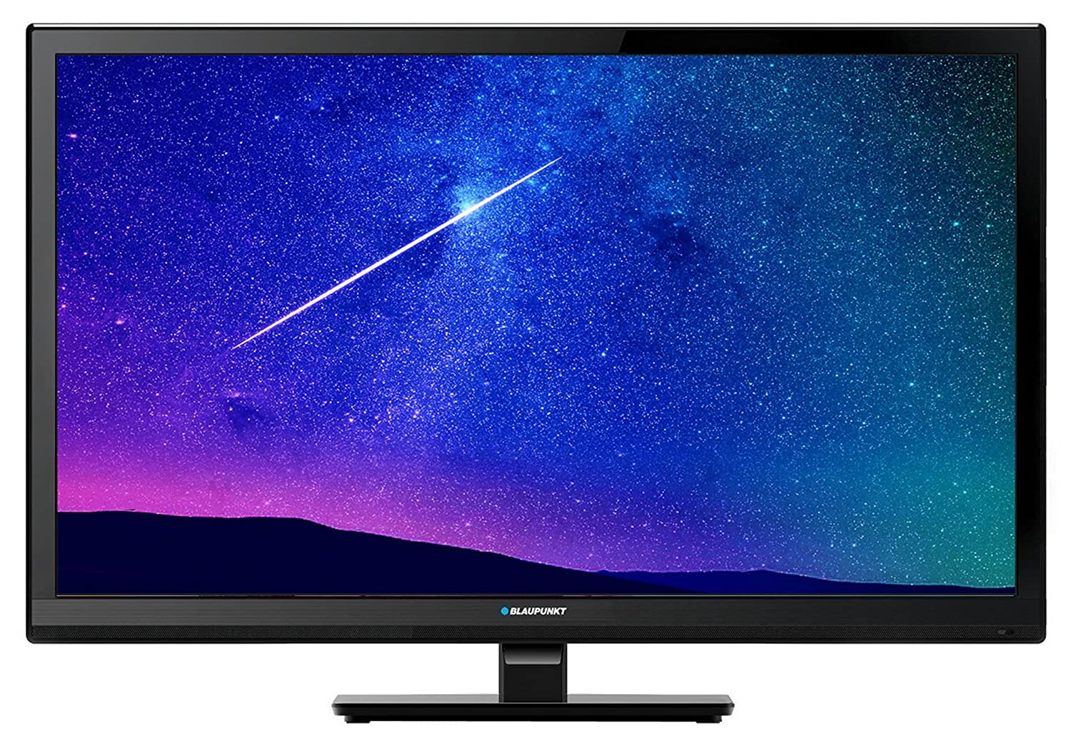 Blaupunkt Widescreen HD TV with Freeview