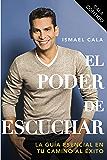 CALA Contigo: El poder de escuchar (Spanish Edition)