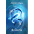 Atlantis: Star Beings and Earth's Ancient History