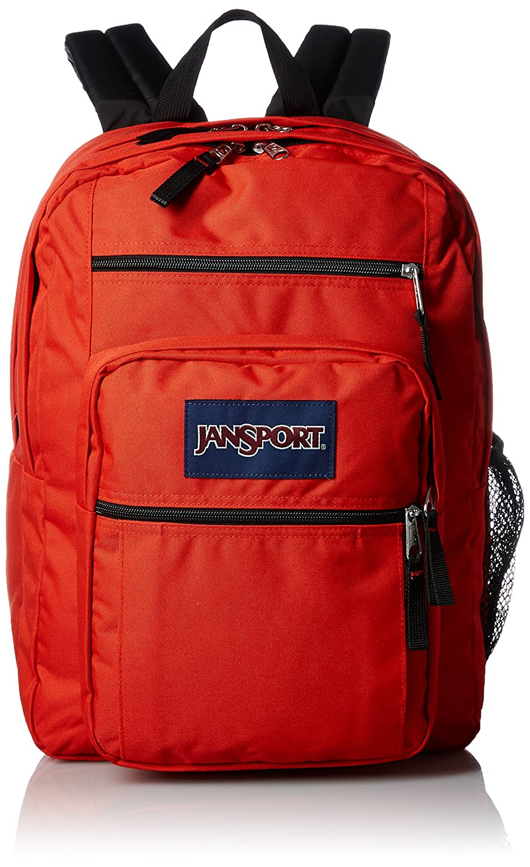 JanSport Big Student Backpack B01A6BP5IO