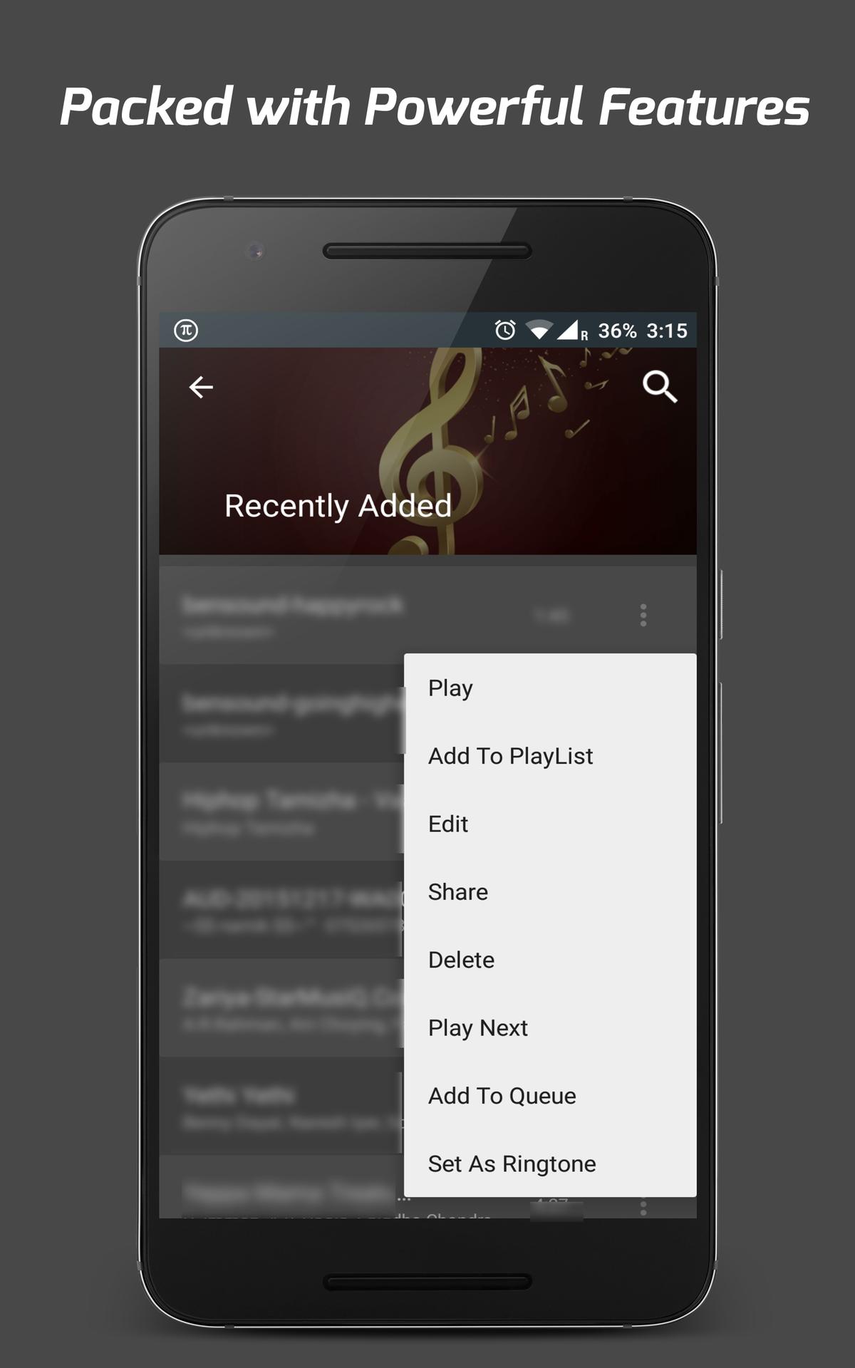 pi music player apk file