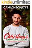Christmas Romance Collection: 5 Contemporary Romances