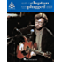 Eric Clapton - Unplugged - Deluxe Edition Songbook (Recorded Versions Guitar)