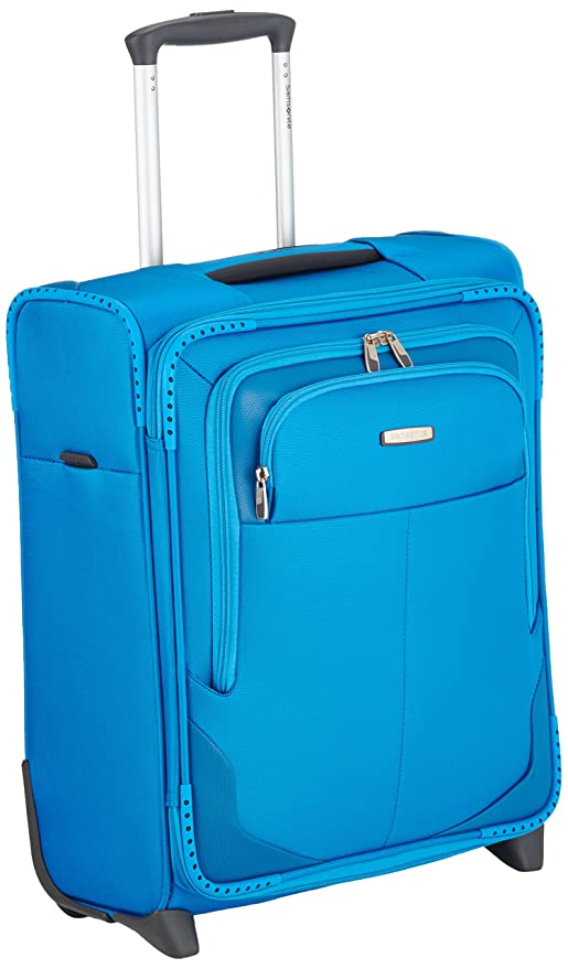 Samsonite Ultracore Upright 50/18 Equipaje de cabina, 50 cm, 39 L,