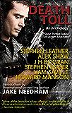 Moving Targets An ActionPacked Spider Shepherd SAS Novel