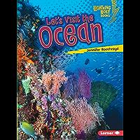 Let's Visit the Ocean (Lightning Bolt Books ® — Biome Explorers)