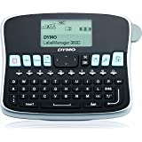 Dymo S0879490 Label Manager 360D Handheld Label Maker Qwerty Keyboard