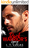 Dark Warrior's Legacy (The Children Of The Gods Paranormal Romance Book 10)
