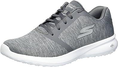 City 3.0-Immerse Sneaker