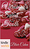 Veronica Mars - the TV series: Veronica's Sweet Tooth (Kindle Worlds Short Story)