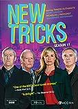 New Tricks, Season 11