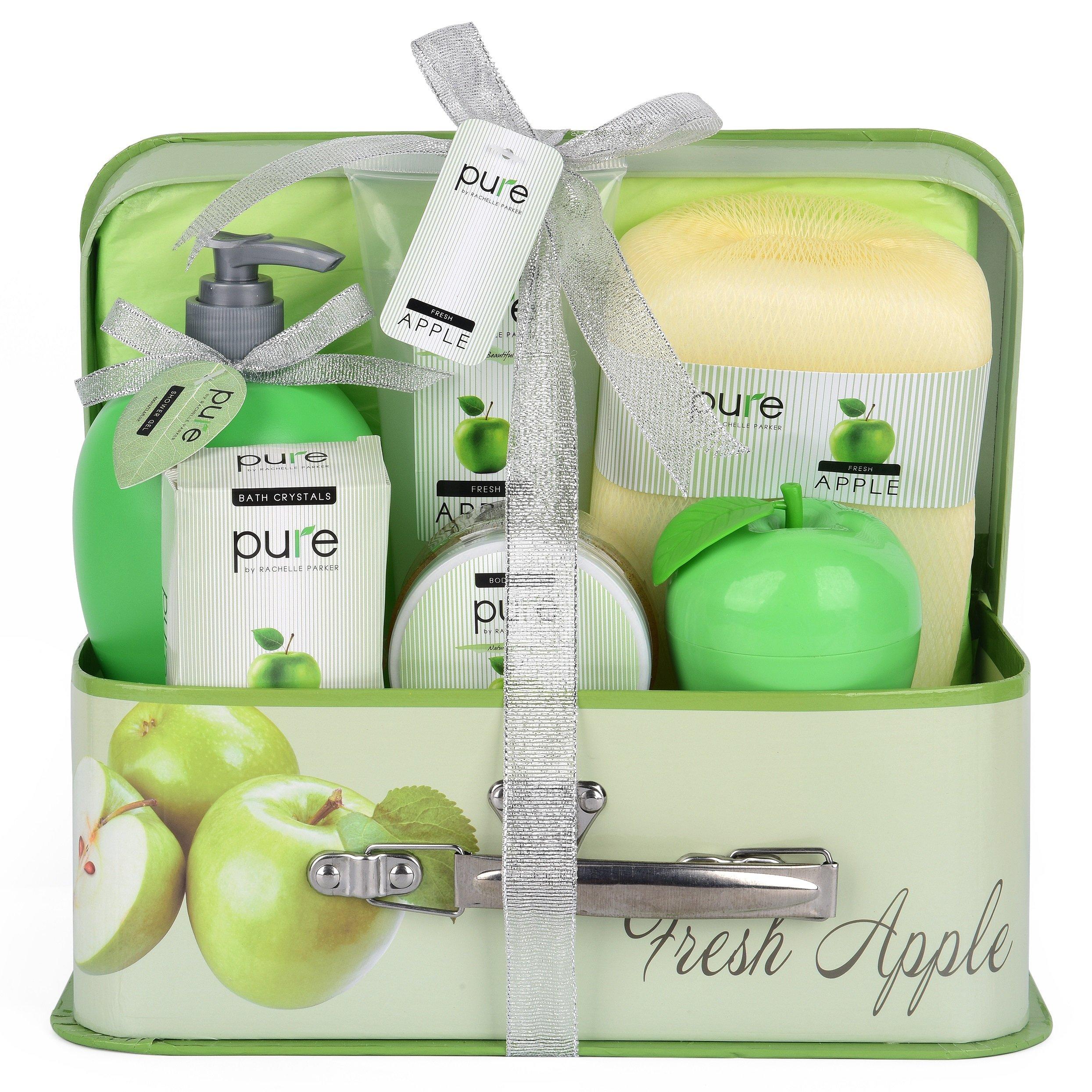 Best skin care gift set