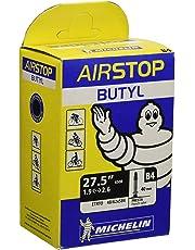 Michelin A1 Airstop Fahrrad Schlauch 28´´