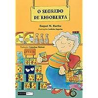 O segredo de Rigoberta
