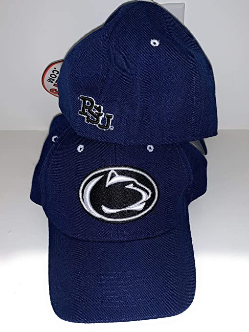 Image Unavailable. Image not available for. Color  Penn State Nittany Lions  ... f253ea02ac30