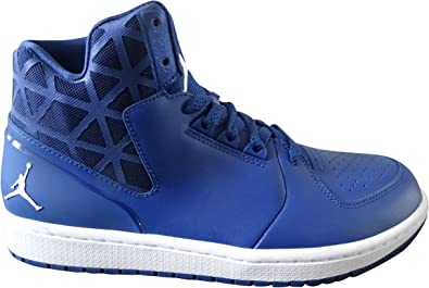 scarpe sportive uomo alte nike