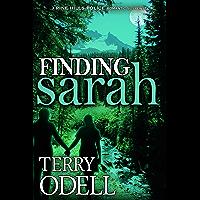 Finding Sarah (Pine Hills Police Book 1)