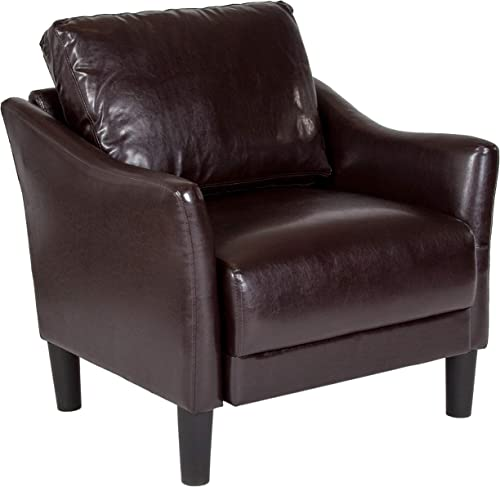 Flash Furniture Asti Upholstered Chair