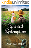 Renewed Redemption