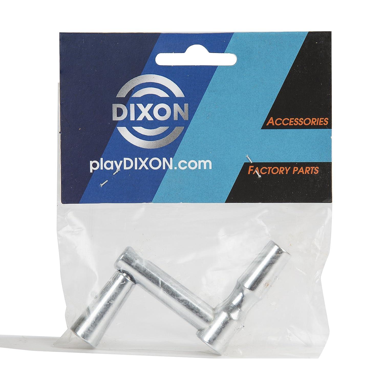 Dixon PAKE266-HP Speed Drum Key